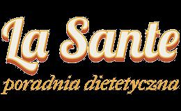 Dietetyk Pruszcz Gdański - La Sante - Poradnia Dietetyczna